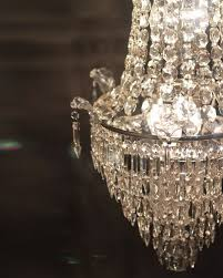 hampton bay crystal chandelier chandeliers design awesome tadpoles mini chandelier table lamp