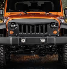 jeep wrangler sport accessories 2007 2017 jeep wrangler jk parts accessories extremeterrain