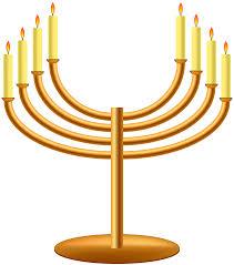 winnie the pooh menorah hanukkah menorah png clip best web clipart