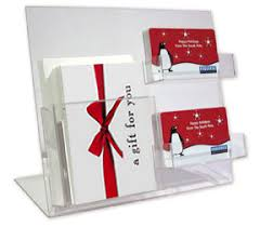 gift card display complete gift card systems for merchants of all sizes