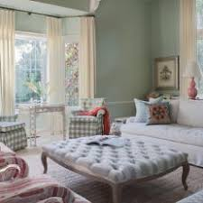 mint green living room photos hgtv