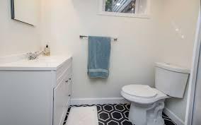 Home Design Center Washington Dc by Bathroom U2013 Home U2013 Chevy Chase Nw Washington Dc U2013 All Eco Design Center