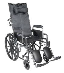 Jerry Chair Wheelchair 20 Best Dialysis Chairs Images On Pinterest Dialysis Recliners