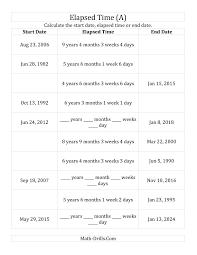 time worksheet new 749 elapsed time ruler worksheet
