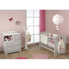 chambre bebe grise chambre bebe gris anthracite la redoute