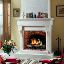 wood burning wall wood burning fireplace traditional open hearth wall mounted