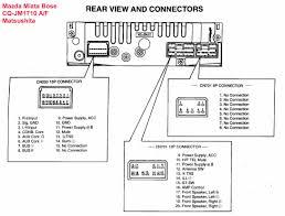 pioneer deh 3200 wiring diagram pioneer wiring diagrams