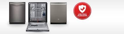 best dishwasher deals black friday best black white u0026 stainless steel dishwashers conn u0027s
