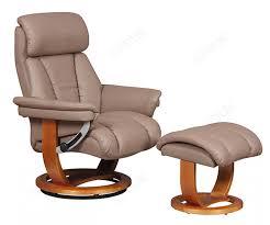 Swivel Recliner Gfa Portofino Leather Swivel Recliner Chair Furnituredirectuk Net