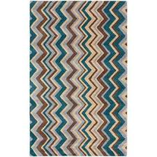 Turquoise Area Rug Green Turquoise Area Rugs Rugs The Home Depot