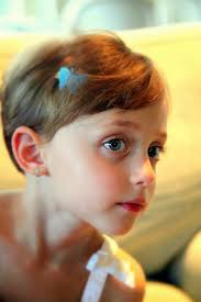 25 best haircuts for little girls ideas on pinterest