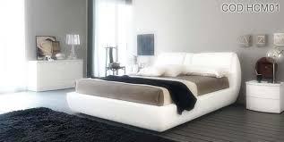 camere da letto moderne prezzi camere da letto a poco prezzo home interior idee di design