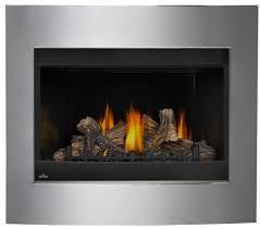 kester fireplace napoleon grandville fireplace