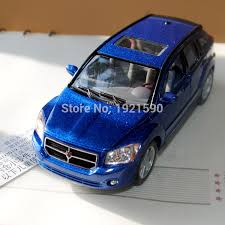 is dodge a car brand usa car brands promotion shop for promotional usa car brands on