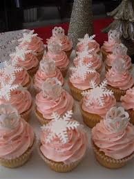 35 best christmas cupcake toppers cupcakes gallery