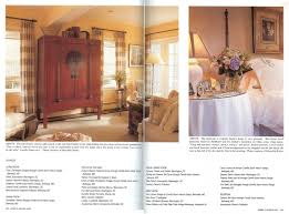 Home Design Magazine Dc Press U2013 Camille Saum Interior Design Llc