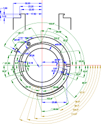 ir camera wiring diagram wiring diagram byblank