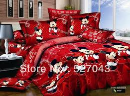 mickey mouse bedroom decor atp pinterest mickey 47 best design that i love images on pinterest bedroom décor