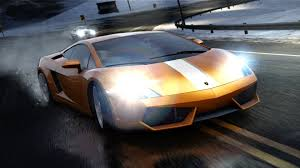 lamborghini helicopter lamborghini gallardo lp 550 2 valentino balboni need for speed