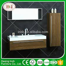 40 inch bathroom vanity 40 inch bathroom vanity suppliers and