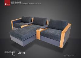 home theater sleeper sofa a m b furniture design living room sofas and sets throughout theater
