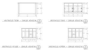 Kitchen Cabinet Height Standard Best Kitchen Drawer Sizes Tags Adorable Kitchen Base Cabinet