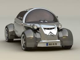 peugeot citroen cars 60 best citroen concept images on pinterest citroen concept