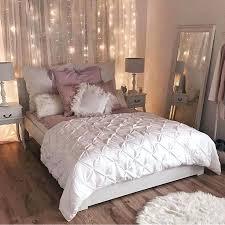 String Lights For Bedrooms How To String Lights In Bedroom Image Of Decorative String Lights