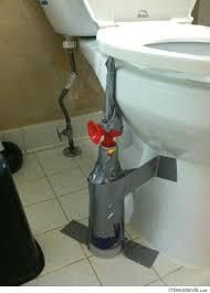 bathroom prank ideas best 25 house pranks ideas on pranks