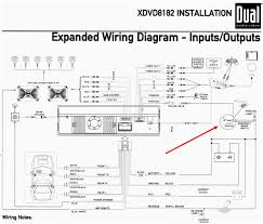 wiring diagrams car electrical schematics pleasing for cars ansis me