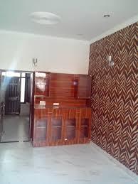 home design 100 gaj 2 bhk beautiful tastefully 100 gaj india मक न ब गल