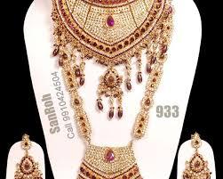 bridal jewellery on rent bridal jewellery on rent jewelry vasant kunj delhi 128215521
