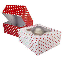 Where To Buy Pie Boxes Boxes