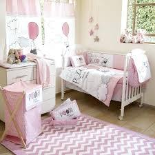 Discount Baby Crib Bedding Sets Baby Nursery Bedding Sets Forum Guitare