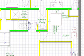 floor plan stairs group tag keywordpictures home building plans