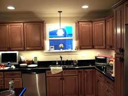 kitchen lights over sink light over kitchen sink over kitchen sink light for kitchen
