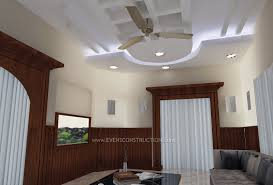 kerala home design courtyard evens construction pvt ltd december 2014