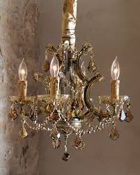 Horchow Chandeliers 1129 Best Chandelier Light Lantern Light Candle Light Images On