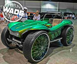 buggy volkswagen 2015 outrageous dune buggy on 32