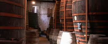 Wine Cellars Porto - port wine cellars in porto taylor u0027s
