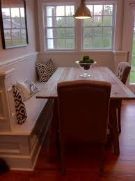 islands for kitchens with seating bench seating for kitchen