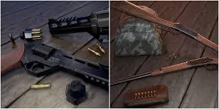 pubg new weapons playerunknown s battlegrounds desert map details new guns