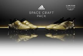 pro direct soccer adidas space craft pack football boot