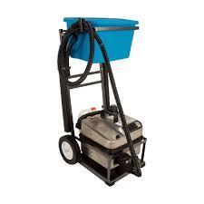 Home Depot Rug Shampooer Rental Carpet Cleaning Rental Floor Machine Rentals Lowes Carpet