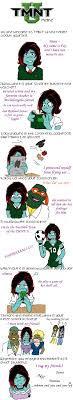 Tmnt Meme - completed memes and projects on tmnt u deviantart