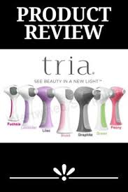 tria laser black friday laser hair removal at home tria hair removal reviews hair