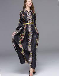 plus size dress pattern pluslook eu collection