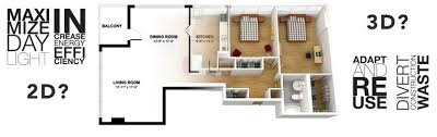 Duplex Home Design Plans 3d House Plans In Bangalore Find Residential House Plans In Bangalore