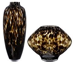 Porcelain Vases Uk Vases And Centrepiece Bowls House Of Fraser