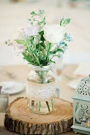 Vintage Centerpieces For Weddings by 957 Best Rustic Wedding Centerpieces Images On Pinterest Rustic